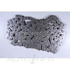 TIMING CHAIN HUMMER H3 3.7