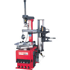 TYRE CHANGER AUTO AS, , scaau_hi-res