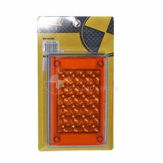 LED STOP TAIL, , scaau_hi-res
