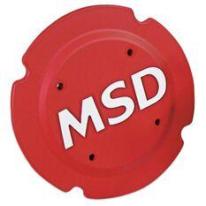 MSD PRO CAP WIRE RETAINER SUIT MSD PRO C, , scaau_hi-res