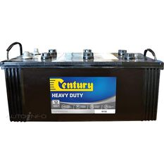 N150 Century Battery