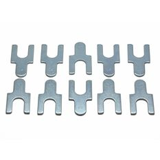 Shim pack 14 x 3mm (10 pack), , scaau_hi-res