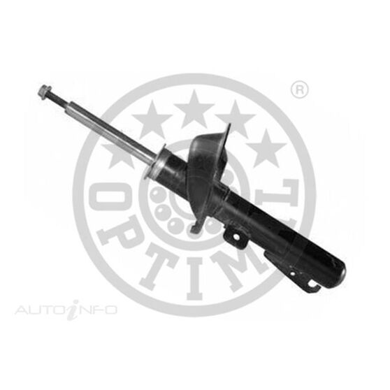 SHOCK ABSORBER A-67556G, , scaau_hi-res