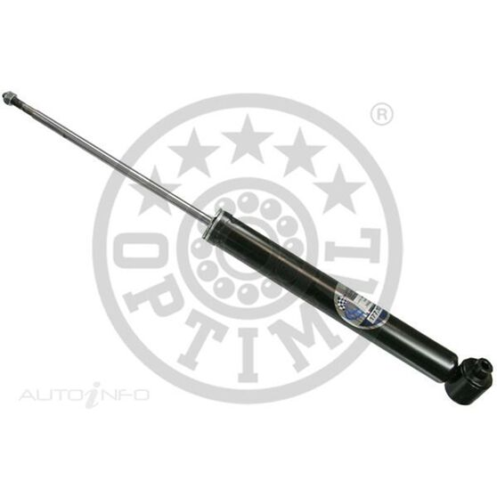 SHOCK ABSORBER A-66097G, , scaau_hi-res