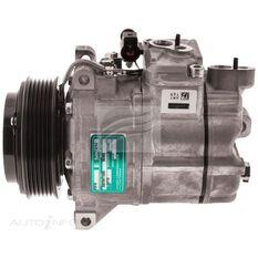 COMP RANGE ROVER 05- 4.2L V8