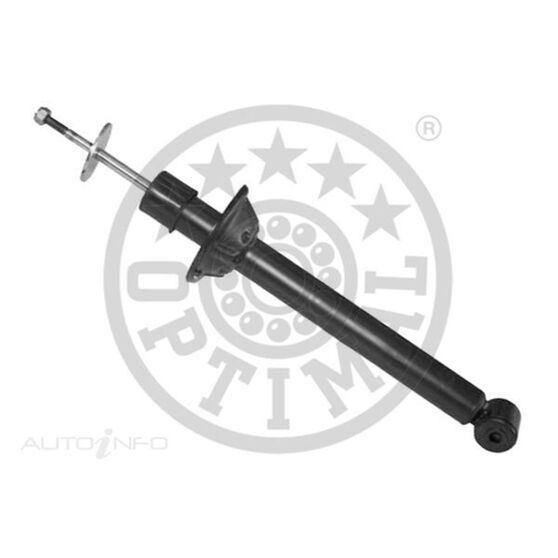 SHOCK ABSORBER A-68878G, , scaau_hi-res