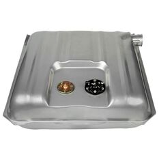 1955-57 CHEVY FUEL TANK WITH STEALTH 340 FUEL PUMP, , scaau_hi-res