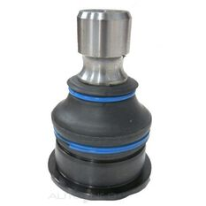 AS NISSAN X TRAIL BALL JOINT, , scaau_hi-res