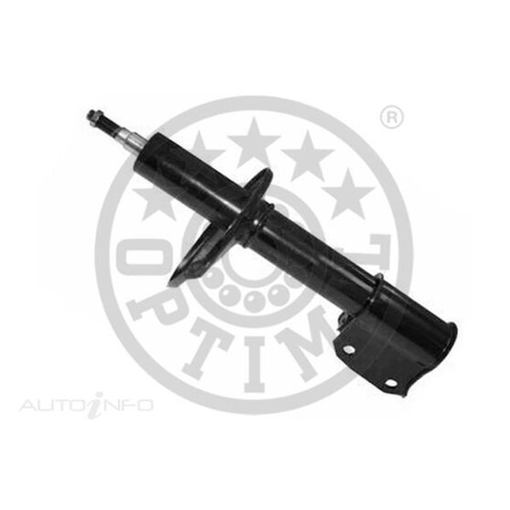 SHOCK ABSORBER A-3089H, , scaau_hi-res