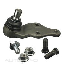 AS HYUNDAI I30 LOWER BALL JOINT, , scaau_hi-res