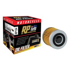 BIKE OIL FILTER RP154, , scaau_hi-res