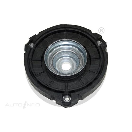 SUSPENSION STRUT SUPPORT BEARING F8-5537, , scaau_hi-res