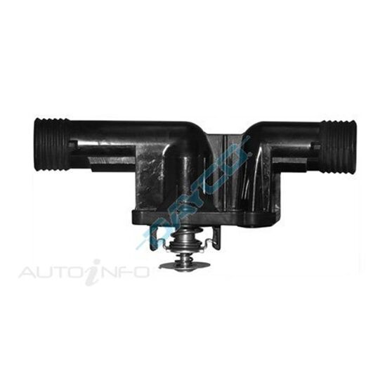 THERMOSTAT HOUSING 95C BOXED, , scaau_hi-res