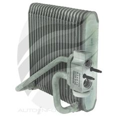 COIL HOLDEN VIVA JF 9/05-5/09 - UP TO SERIAL # 6K443427, , scaau_hi-res