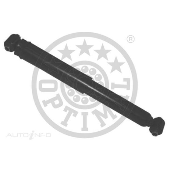 SHOCK ABSORBER A-1793G, , scaau_hi-res