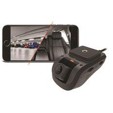 DASHMATE 3G CONNECTED 2CH DASH CAM + WIFI& GPS, , scaau_hi-res