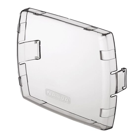 LENS PROTECTOR SUITS 71605/10