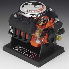 CHRYSLER HEMI 426 STREETENGINE DIE-CAST ENGINE REPLICAS, , scaau_hi-res