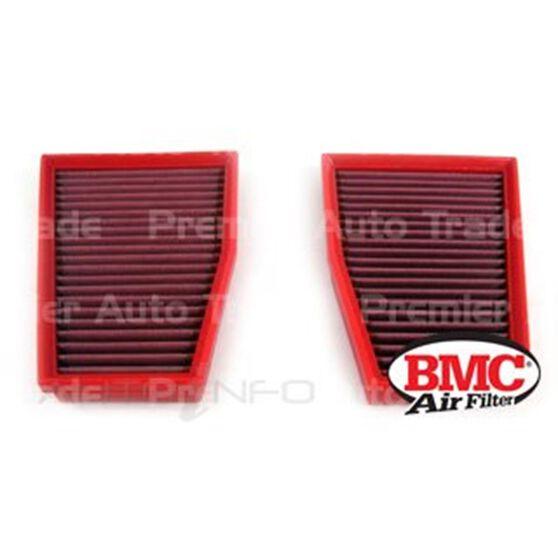 BMC AIR FILTER AUDI RS4 RS5 (kit Of 2 Filters), , scaau_hi-res