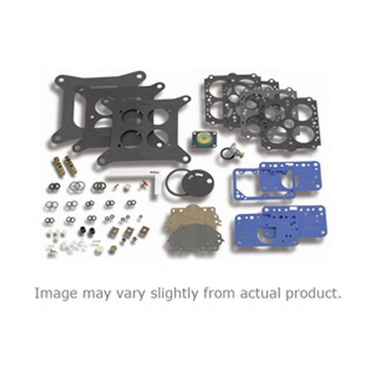 HOLLEY RENEW KIT SUITS SOME 2300,2305,4150/4160, , scaau_hi-res