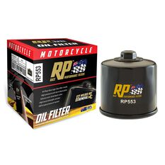 BIKE OIL FILTER RP553, , scaau_hi-res