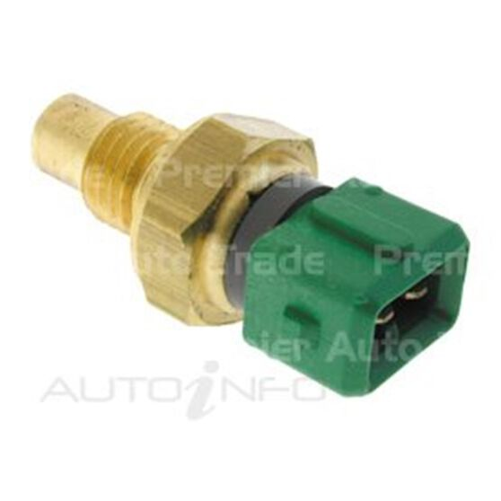 COOLANT TEMPERATURE SENSOR, , scaau_hi-res