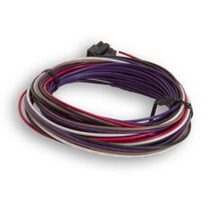 REPLACEMENT WIRING HARNESS, , scaau_hi-res