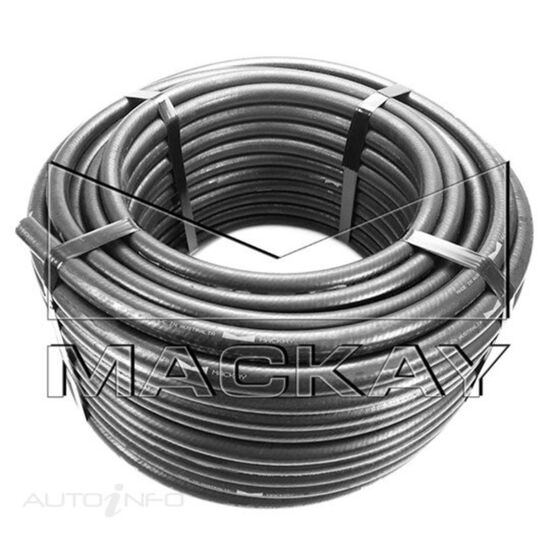 "Fuel Hose - 9.5mm (3/8"") ID x 50m Length - Coil, , scaau_hi-res"
