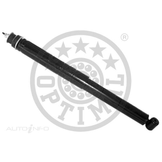 SHOCK ABSORBER A-1622G, , scaau_hi-res