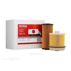 RYCO HD SERVICE KIT - RSK113, , scaau_hi-res