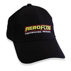 AEROFLOW CAP LARGE