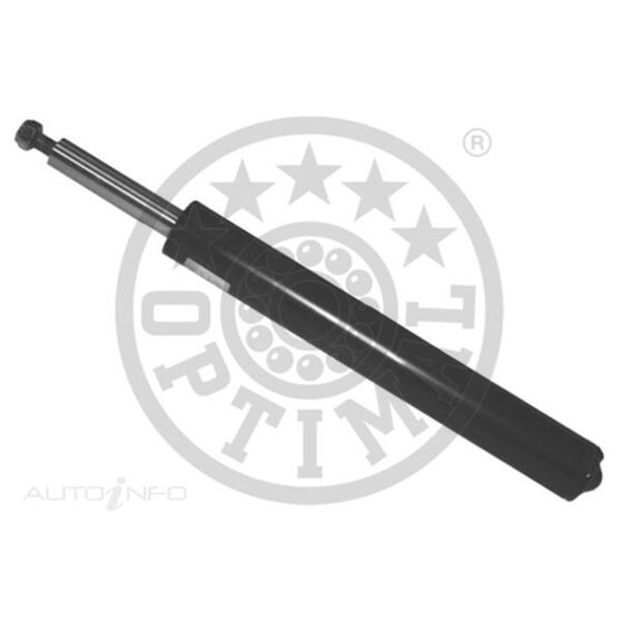 SHOCK ABSORBER A-18688H, , scaau_hi-res