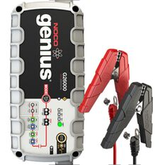 NOCO 12/24V 26A SMART BATTERYCHARGER 240V, , scaau_hi-res