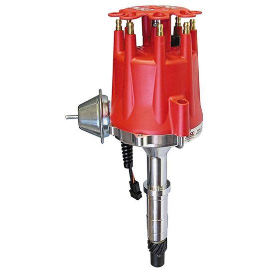 PRO-BILLET DIST AMC V8 ENGINES VAC ADVANCE. 290-401 TRIGGER, , scaau_hi-res