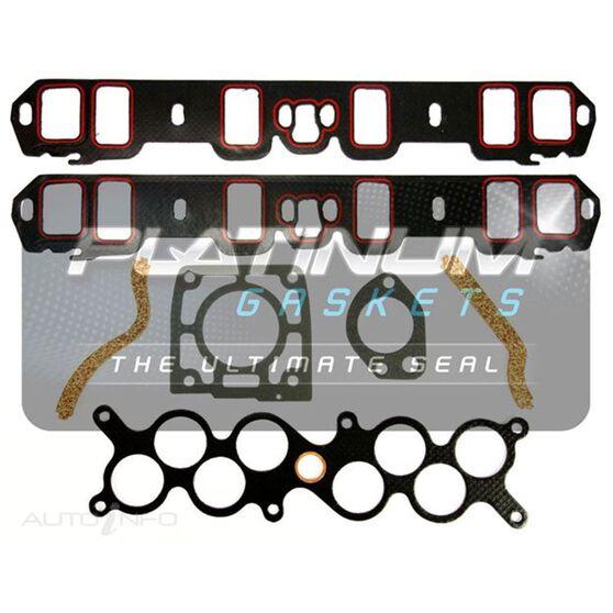 INLET MANIFOLD GASKET, , scaau_hi-res