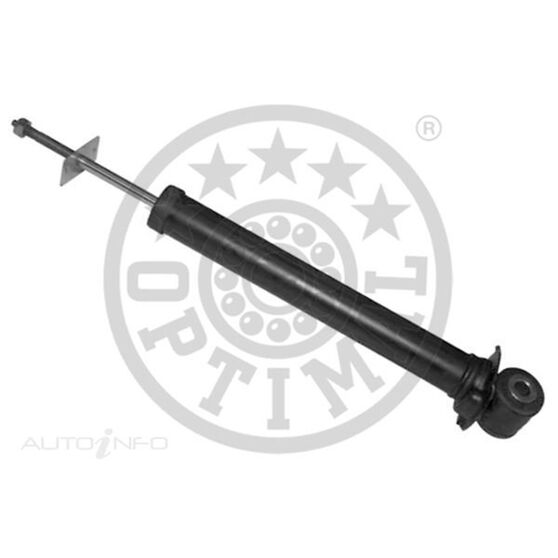 SHOCK ABSORBER A-1091G, , scaau_hi-res