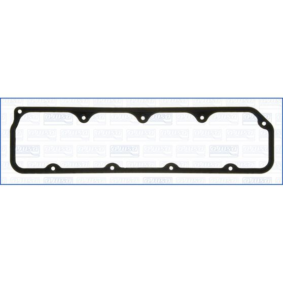 FORD 2.5L-TDi 'GASKET VALVE COVER', , scaau_hi-res