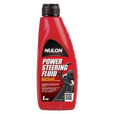 Power Steering Fluid |Power Steering Stop Leak | Supercheap Auto