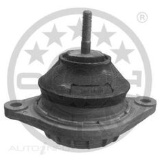 ENGINE MOUNTING F8-4021, , scaau_hi-res