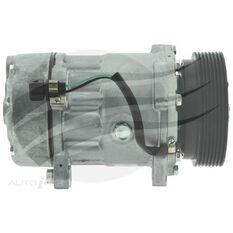COMP VW GOLF V6 III  92- 98 -  SD7V16-1102 1102