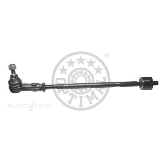 ROD ASSEMBLY G0-530, , scaau_hi-res