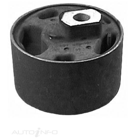 Insert - Volkswagen Golf   Id10.8,Od74.5,Th60,Oh41.6 (all Mm), , scaau_hi-res