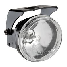 80MM OVAL F/LAMP KIT WITH 55W, , scaau_hi-res