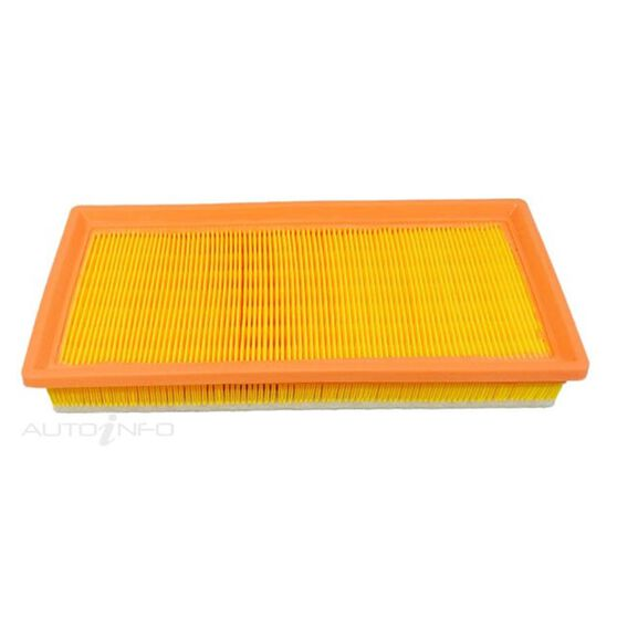 AIR FILTER A1854 FIAT  FIAT, , scaau_hi-res
