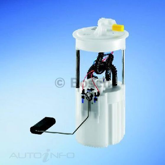 Fuel Pump Mounting Unit, , scaau_hi-res