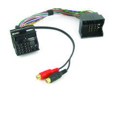 AUXILIARY INPUT TO SUIT FORD, , scaau_hi-res