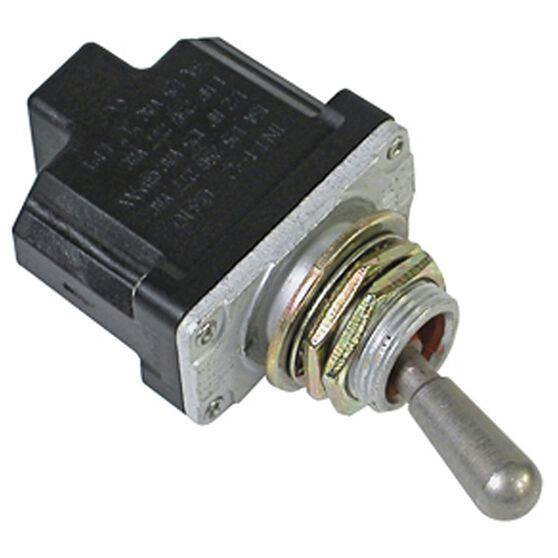 PRO MAG SINGLE MAG KILL SWITCH  FOR 12 A, , scaau_hi-res