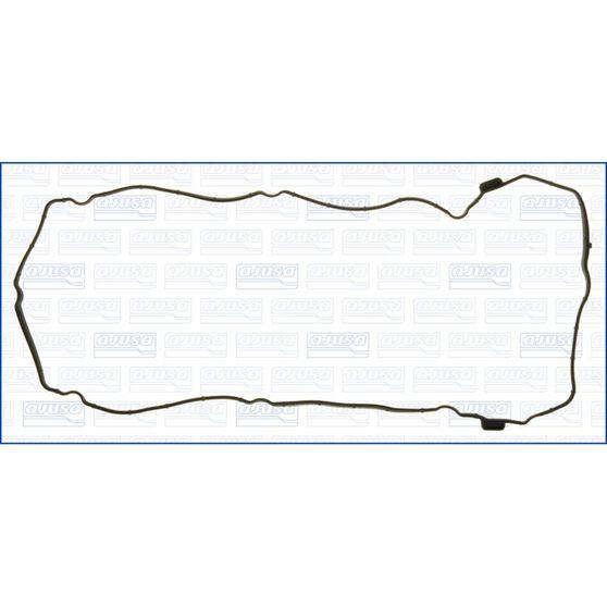 MITSU 4G18 4A91 'GASKET -VALVE COVER', , scaau_hi-res