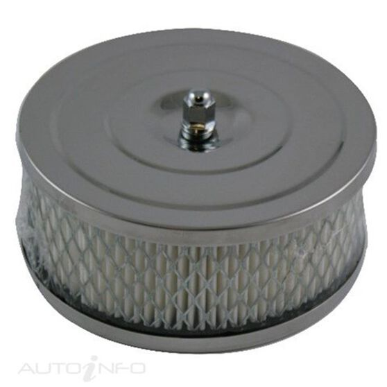 A/FILTER FIT 1 3/4 SU CARB