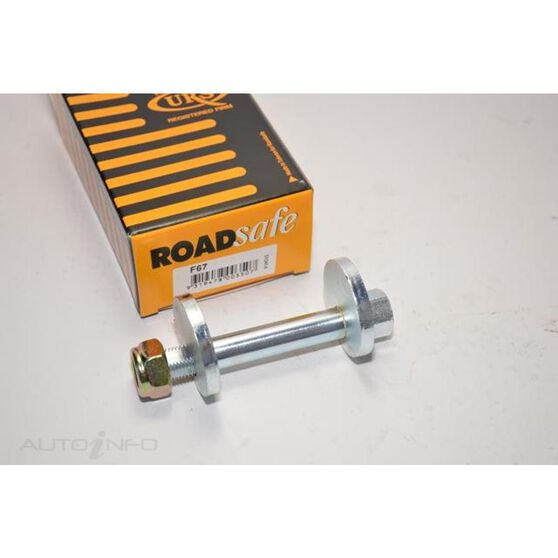 FORD FALCON XD-XF 5/81-ON CAMBER PIN, , scaau_hi-res